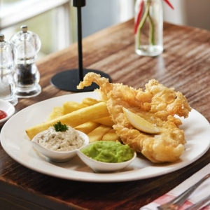 Fish and chips for gallery300x300.jpg