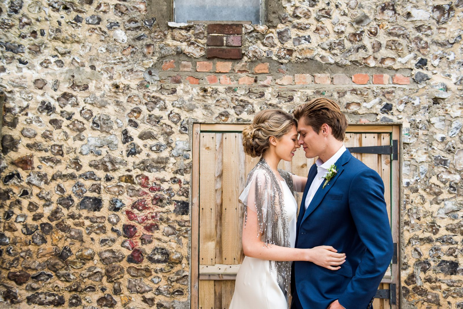 The Barn at Botley Hill weddings.jpg